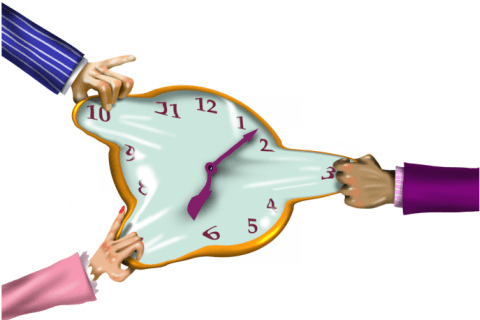 Time-Management-Image